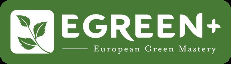egreen